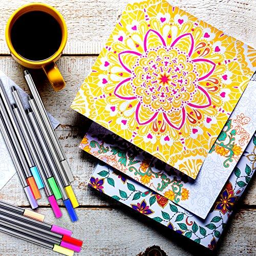 pennarelli-indelebili-a-punta-fine-astuccio-da-30-penne-colorate-con-punte-ultra-fini-per-disegno-ar