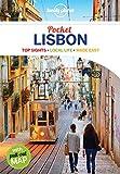 Lonely Planet Lisbon Pocket (Pocket Guides)