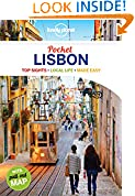 Lonely Planet (Author), Kerry Christiani (Author) (43)  Buy new: £7.99£5.00 56 used & newfrom£2.20