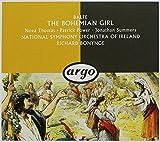 Balfe Michale-la Bohemienne-the Bohemian Girl,Opéra-Bonynge-Orchestre Symphonique d'Ireland-