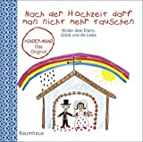 Man Hochzeiten - Best Reviews Guide