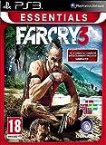 EU Import Far Cry 3 PS3 auf Deutsch spielbar