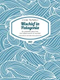 Mischief in Patagonia: An intolerable deal of sea, one halfpennyworth of mountain (H.W. Tilman: The Collected Edition)