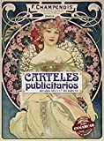 Carteles publicitarios del Siglo XIX y 1ª del siglo XX (Posters Art)
