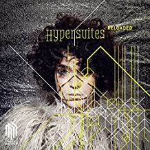 Hypersuites Reloaded [Import anglais]