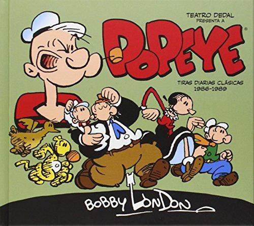 popeye-tiras-diarias-clasicas-1986-1989