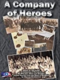 A Company Of Heroes [OV]
