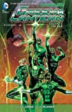 Image de Green Lantern Vol. 3: The End