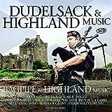 Dudelsack & Highland Music - Cornemuses et Musique des hauts plateaux écossais