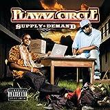 Songtexte von Playaz Circle - Supply & Demand