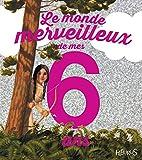 Livres Pour 6 Ans Filles - Best Reviews Guide