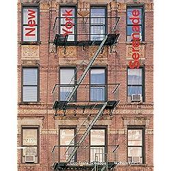 61AltzNb%2B5L. AC UL250 SR250,250  - Moda e design. I talenti secondo Vogue. New York e Los Angeles