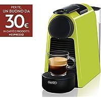 Nespresso essenza mini de`longhi en85.l macchine del caffe