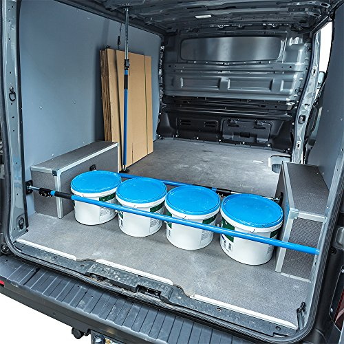 allegra-ladungssicherung-sperrbalken-spannstange-sperrstange-65cm-bis-115cm