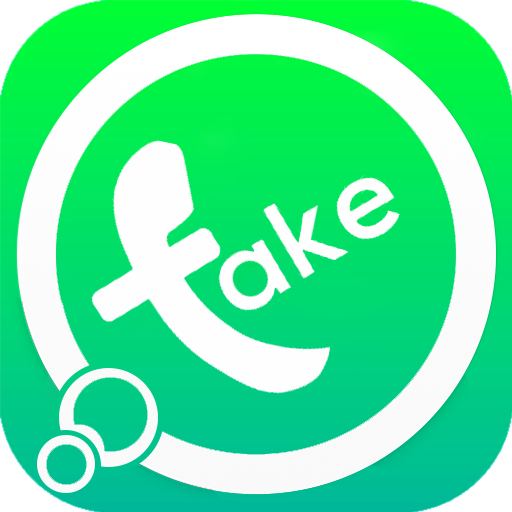 Ifake - fake chat conversation for whatsapp