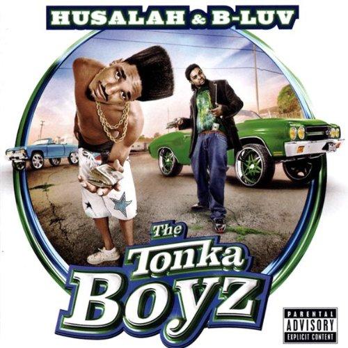 the-tonka-boyz