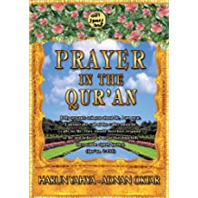 Prayer In The  Qur'an (English Edition)