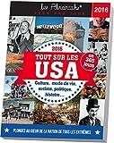 Telecharger Livres ALMANIAK TOUT SUR LES USA EN 365 JOURS 2016 (PDF,EPUB,MOBI) gratuits en Francaise