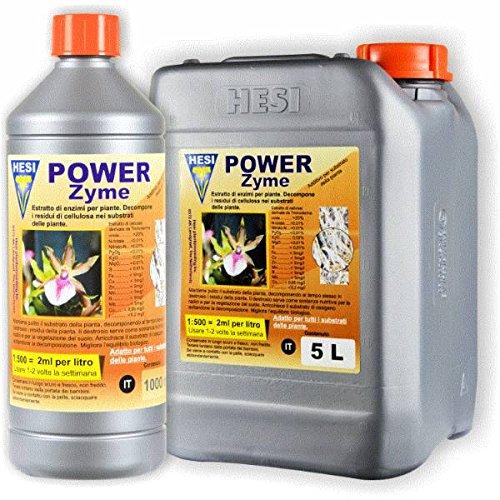 hesi-starterkit-power-zyme-500-ml