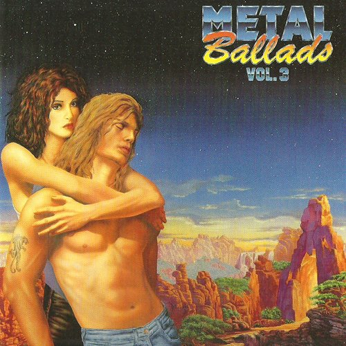 ballads-part-3-compilation-cd-15-tracks