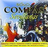 Solo Compas-Sevillanas