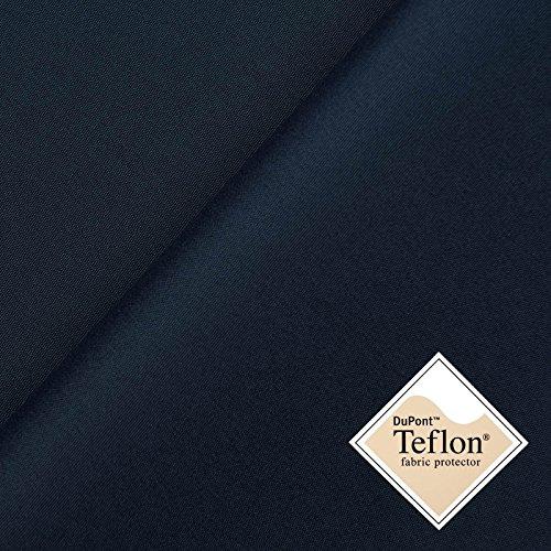 peach-tessuto-microfibra-con-impermeabilizzazione-teflon-idrorepellente-stoffa-al-metro-azzurro-mari