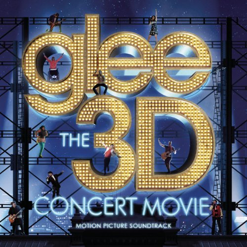 Raise Your Glass (Glee Cast Concert Version)