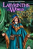 Labyrinths of the World: Die Muse Sammleredition [PC Download]