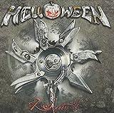 Helloween: 7 Sinners (Audio CD)