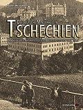 Die deutsche Minderheit in Tschechien: Das Schicksal der heimatverbliebenen Sudetendeutschen nach 1945 -