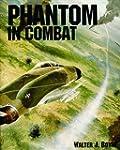 Phantom in Combat