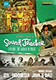 Sound Tracker - Indonesia: Java & Bali [Reino Unido] [DVD]