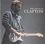 C r e a m o f Clapton (incl. Badge)