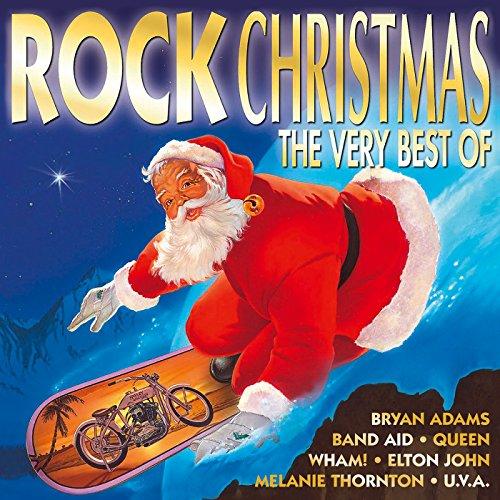 Wonderful Dream (Holidays Are Coming) (Radio Version)