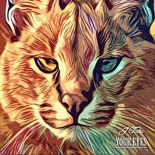 Your Eyes (Original Mix)
