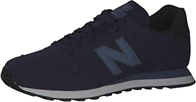 New Balance Gm500lc1, Sneaker Uomo