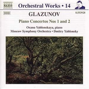 Orchesterwerke Vol. 14