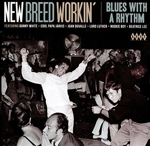 new-breed-workin-blues-with-a-rhythm
