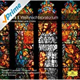 Weihnachtsoratorium (QS) (Classical Choice)