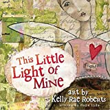 This Little Light of Mine by Hope Lyda (2013-02-01)