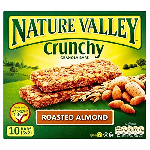 nature-valley-roasted-almond-granola-bars-5-x-42g