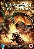 Dragon Crusaders [DVD]