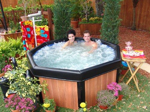 an-flexibilitat-unubertroffen-die-no-1-in-den-usa-stabielo-ganz-jahres-whirlpool-spa-n-a-box-mit-che
