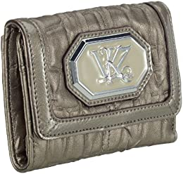 damen portemonnaie vans
