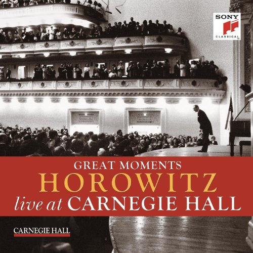 great-moments-of-vladimir-horowitz-live-at-carnegie-hall