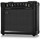Behringer BT108 Ultrabass 15W Bass Amplifier