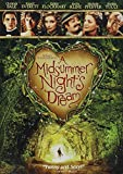 Midsummer Night's Dream kostenlos online stream