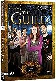 The Guild - SAISON 4