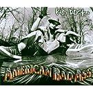 American Bad Ass