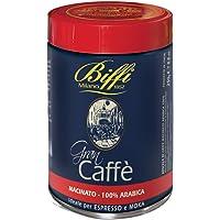 Biffi Gran Caffè - 250 g